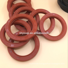 Hebei Guanzhou made high quality low cost TC oil seals for car parts